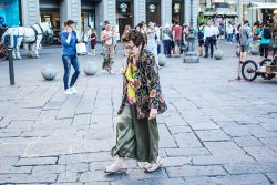 People of Florence