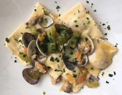 Exploring Culture Through Italian Cuisine