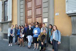 Art's Greatest Spy: Exploring the Museo Casa Siviero